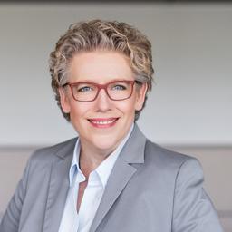 Martina Tücking - TückingPM GmbH - Mönchengladbach