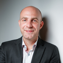Tobias Michael Schaller's profile picture