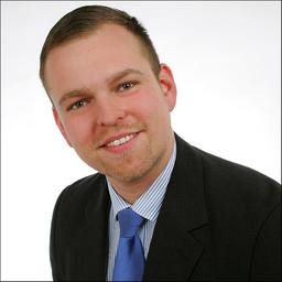 Nico Friedrich's profile picture