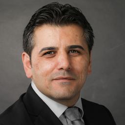 Dipl.-Ing. Erdogan Ak's profile picture