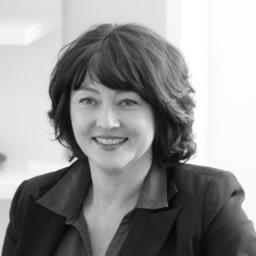 Dana Meiritz - Praxis für Psychotherapie und Coaching - Essen
