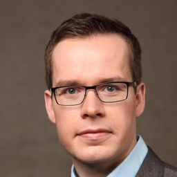 Dr. Matthias Kunze