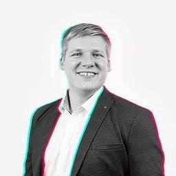Mag. Tim Schätzke