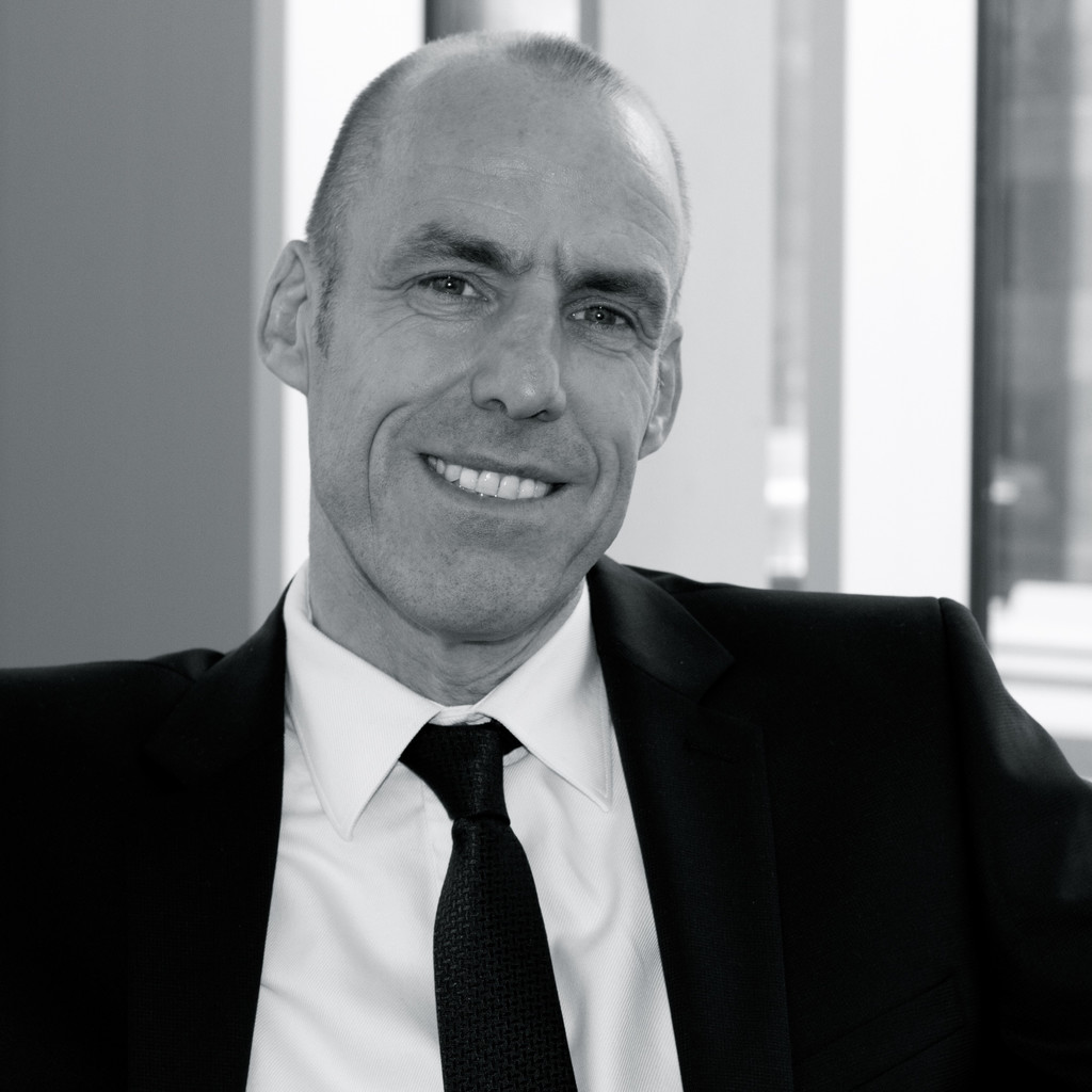 Dr. Christoph Bollig's profile picture