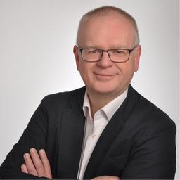 Andreas Wesemann - Systemhaus Wesemann - Bremen