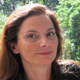 Grazia Sanzo-Dotzauer