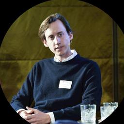 Max Rotthege - ESCP-Europe - Berlin