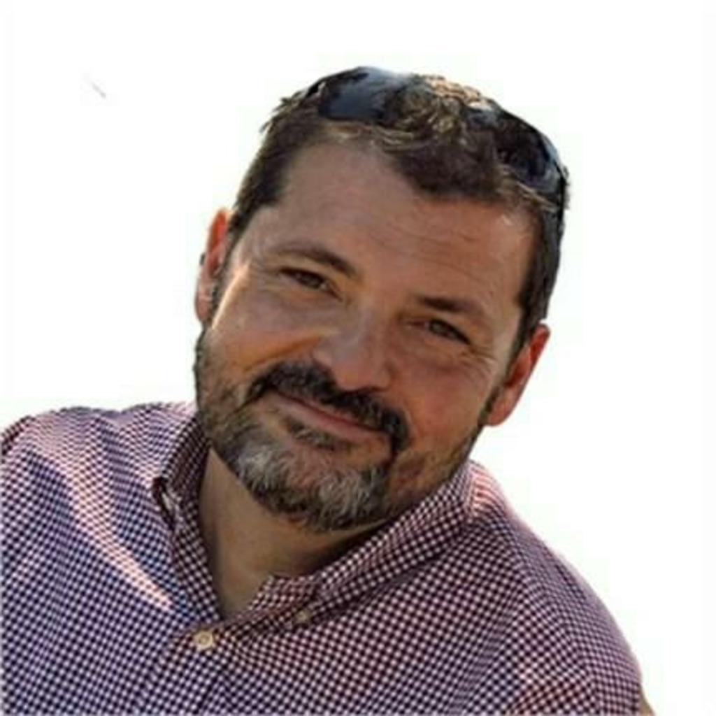 Roland Zeillinger's profile picture