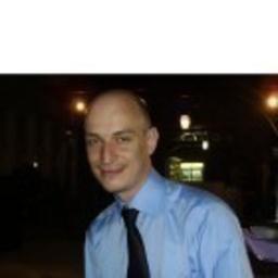 Anil Baskoc's profile picture