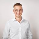 Tobias Brandt - Berlin