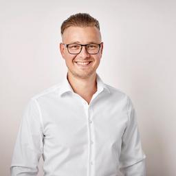 Tobias Brandt - HIRO LIFT Hillenkötter + Ronsieck GmbH - Berlin