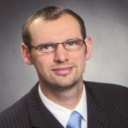 Patrick Millies - Bildungswerk der Sächsischen Wirtschaft - Dresden