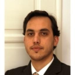 Dr. Eduardo de Proft Cardoso - Vargas Construtora - Sao Paulo