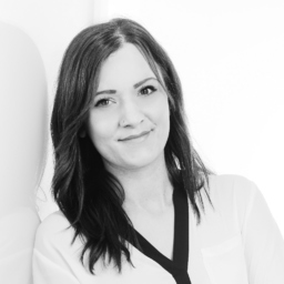 Olga Berg's profile picture
