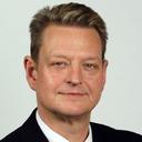 Volker Seifert - Senftenberg
