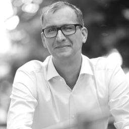 Marten Hölzer's profile picture