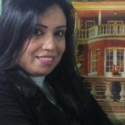 Jeilan Ossam - Consultant - Alexandria