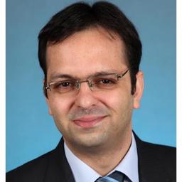 Peyman Azimabadi's profile picture