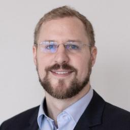Stefan spiegel steuerberater libraconsult xing for Spiegel xing