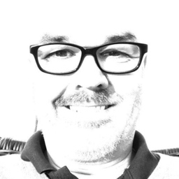 Thomas Ketterer - KETTERERs.Network - Pommelsbrunn