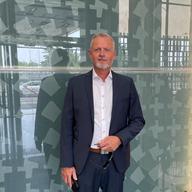 Gregor Gerlitzki