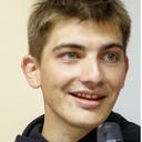 Felix Geyer - München
