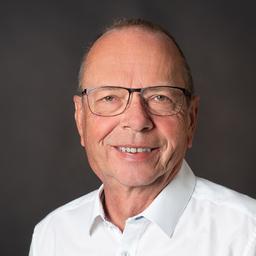Eugen Raiber - Associate Director, UBS AG - Zürich