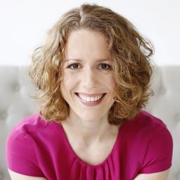 Dr Daniela Twilfer - Daniela Twilfer - Münster