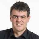 Markus Haas - Düdingen