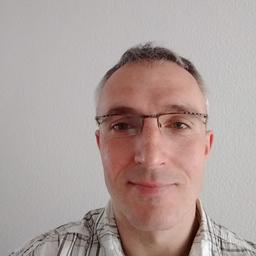 Gregor Budziar's profile picture
