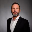 Steffen Grossmann - Flensburg