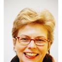 Isabelle Hofmann - Hamburg