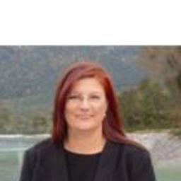 Andrea Lübbe