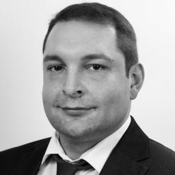 Dragan Pajovic