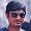 Krishnan Lokesh - Chennai