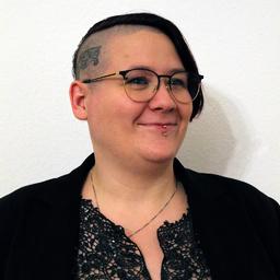 Jennifer Amon's profile picture