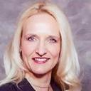 Christiane Meyer - Dearborn