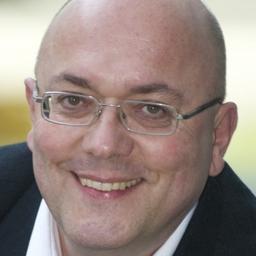 Peter Woeckel - Schlussredakteur, Textchef, CvD, KARRIERENEWS.DE, Mitarbeit job40plus - München