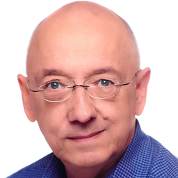 Michael Gottwald - Oracle - Frankfurt am Main