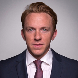 Felix Franken's profile picture