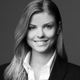 Julia Galeczka's profile picture