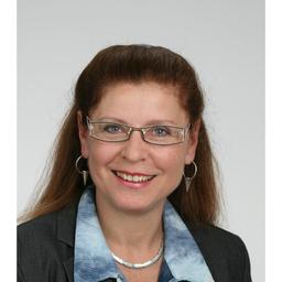 Silvia Sakalowski - Prokont Schittko & Sakalowski GbR - Schutterwald