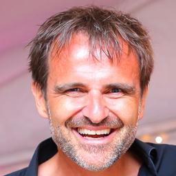 Stephan Kothgasser - kothgasser - corporate advisors - Wien