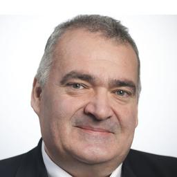 Achim Achenbach's profile picture