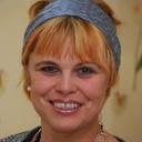 Sabine Arndt - Fridolfing