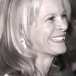 Katja von Krosigk's profile picture