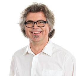 Karsten Bartkowiak's profile picture