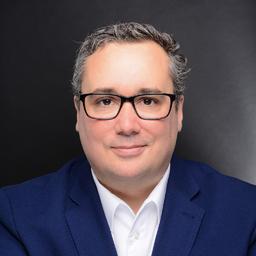 Björn Bentin - CompuGroup Medical SE - Koblenz