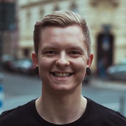 Tim Kohlen
