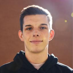 Julius Binder's profile picture